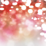 Abstract Light Red Background Stock Images