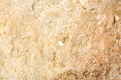 Abstract Light Rock Texture Royalty Free Stock Images