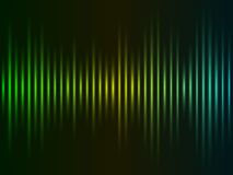 Abstract  light strokes Stock Photos