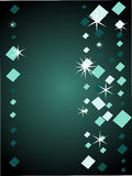 abstract lights διανυσματική απεικόνιση
