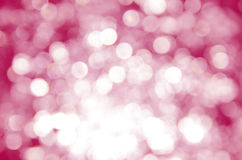 Abstract lights background Stock Photos