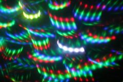 nightclub background abstract lights nightclub dance party background stock photography