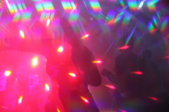 nightclub background abstract lights dance party background royalty free stock images