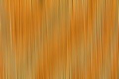 Abstract lijnpatroon stock foto's