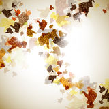 Abstract like Royalty Free Stock Image