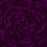 Abstract lilac background texture Stock Images