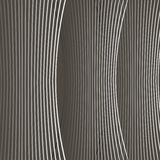 Abstract line 01 Stock Photography