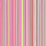 Abstract line background. Computer generated Royalty Free Stock Images