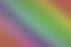 Abstract line  colorful background Royalty Free Stock Photos
