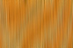 Abstract line pattern. Yellow-orange abstract line pattern Stock Photos