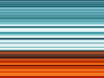 Abstract line pattern Stock Photos