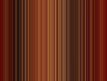Abstract line striped background Stock Images