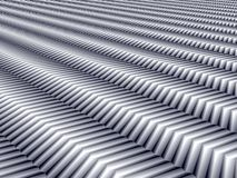 Abstract line texture Royalty Free Stock Photo