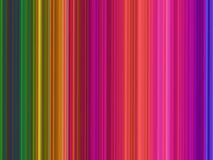 Abstract Linear mixture Colour background Royalty Free Stock Photos