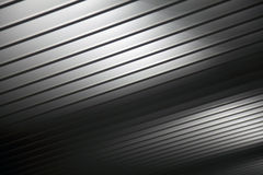 Abstract lines Royalty Free Stock Image