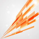 Abstract lines background Stock Images