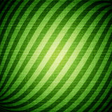 Abstract lines background Stock Image