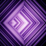 Abstract lines background Royalty Free Stock Photo