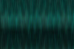 Abstract lines on the background Royalty Free Stock Photography
