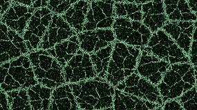 Abstract lines background. Cracked glass wallpaper. Art crack wall backgrounds. Crack line Stock Image