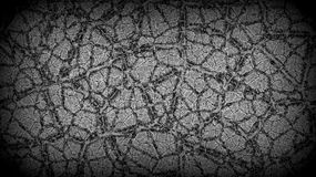 Abstract lines background. Cracked glass wallpaper. Art crack wall backgrounds. Crack line Stock Images