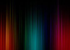 Abstract Lines Background Royalty Free Stock Images