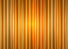 Abstract lines background Stock Photo