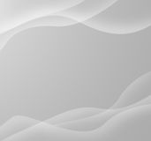Abstract lines background. Abstract lines grey color background Royalty Free Stock Photography