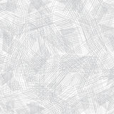 Abstract lines. Background illustration with dashed lines that intersect Royalty Free Stock Photography