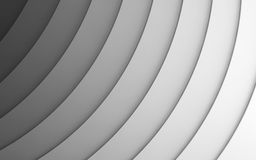 Abstract lines background Royalty Free Stock Photography