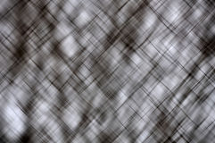 Abstract lines background sepia Royalty Free Stock Images