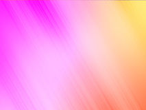Abstract Lines Backgrounds Royalty Free Stock Photos