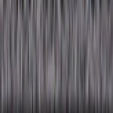 Abstract lines in gray Royalty Free Stock Photography