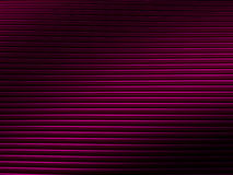Abstract lines pink pattern for Royalty Free Stock Images