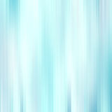 Abstract lines soft blue background Stock Images