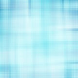 Abstract lines soft blue background Stock Photos