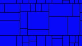 Abstract lines texture background. Art plan wallpaper Stock Photos