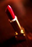 Abstract lipsctickbeeld Royalty-vrije Stock Afbeeldingen