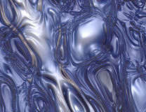 Abstract  liquid texture. painted backgrounds Royalty Free Stock Photography