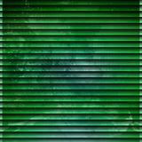 Abstract louver Royalty Free Stock Photos