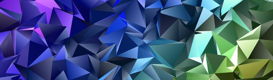 Abstract Low-Poly triangular modern background. Abstract Low-Poly background. triangulated texture. Design 3d. Polygonal geometrical pattern. Triangular modern royalty free illustration
