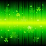 Abstract luck background Stock Photos