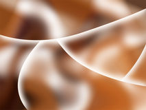 Abstract luxurious elegance background. Image of abstract luxurious elegance background Stock Image
