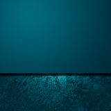 Abstract luxury background Stock Photo