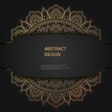 Abstract luxury background , ornament elegant invitation wedding card , invite , backdrop cover banner illustration stock illustration