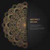 Abstract luxury background , ornament elegant invitation wedding card , invite , backdrop cover banner illustration vector illustration