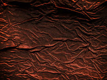 Abstract luxury fabric Stock Photography