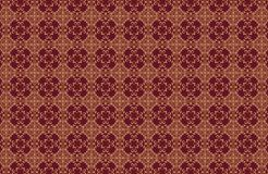 Abstract luxury patterns background Stock Images