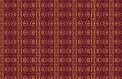 Abstract luxury patterns background Royalty Free Stock Image