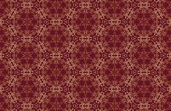 Abstract luxury patterns background Royalty Free Stock Photos